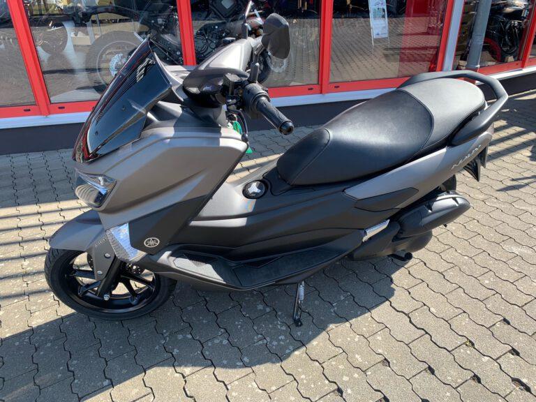 Yamaha-N-Max-2