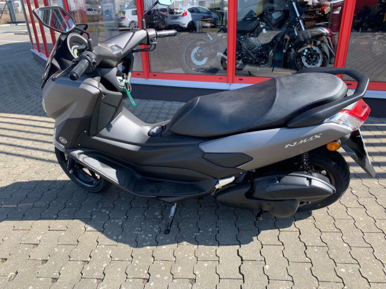Yamaha-N-Max-1